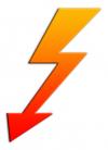 """""""Blitzversand"""": Wenn wettbewerbsrechtlich der Blitz einschlägt"""