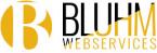 Bluhm Webservices UG (haftungsbeschränkt)