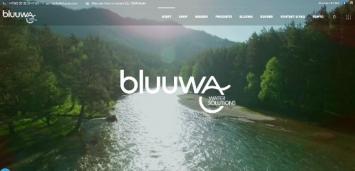 Bluuwa Water Solutions