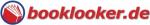Booklooker.de: AGB der IT-Recht Kanzlei für nur 5,90 Euro/ Monat!