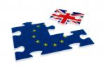Brexit zum 31.01.2020: unmittelbare Auswirkungen auf den grenzüberschreitenden Online-Handel?