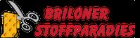 Briloner Stoffparadies
