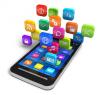 Bring-Your-Own-Device: Datenschutz-Empfehlungen und technische Umsetzungsmöglichkeiten
