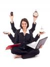 Bring your own Device - Einsatz privater Endgeräte stellt Unternehmen vor technische und rechtliche Herausforderungen