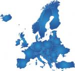 Bringt die künftige Datenschutz-Grundverordnung einheitliche Datenschutzregeln für Online-Händler in der EU?
