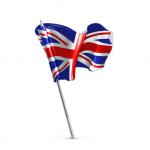 Britisches Datenschutzrecht legt Online-Händlern strenge Vorgaben auf