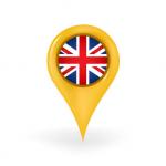 Britisches Impressumsrecht