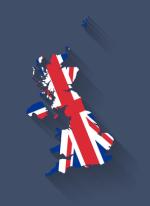 Britisches Recht: AGB-Vereinbarung zur Rechtswahl und zur Zuständigkeit des Gerichts