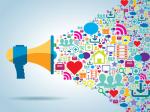 Britisches Recht: Pflichten des Anbieters von digitalen Inhalten gegenüber Verbrauchern