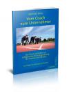 Buchempfehlung der IT-Recht-Kanzlei: Vom Coach zum Unternehmer (Mathias Maul, Junfermann Verlag Paderborn)