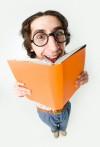 Buchhändler können aufatmen: Keine uferlose Haftung.