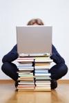 Buchpreisbindung: Fördermodell ist unzulässig