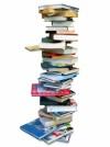 Buchpreisbindung: Für Buchhändler auch im Internet zwingend relevant – FAQ der IT-Recht Kanzlei