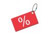 Buchpreisbindung: Rabatt in Form von Gutscheinen zulässig, wenn der Rabatt sich auf preisbindungsfreie Ware bezieht