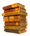 Buchpreisbindung: Verbilligte Vorauflagen müssen als solche erkenntlich sein