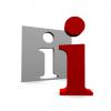 Bundesfinanzhof: Kriterien zur Festlegung der Umsatzsteuer auf Software
