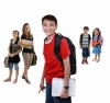 Bundesgerichtshof: Entscheidet über die Zulässigkeit einer Lehrerbewertung im Internet (www.spickmich.de)