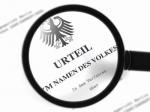 Bundesgerichtshof bejaht Wertersatzanspruch des Verkäufers nach Verbraucherwiderruf eines Katalysator-Kaufs nach erfolgtem Einbau und Probefahrt