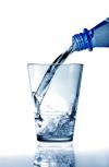 """Bundesgerichtshof: entscheidet Streit um """"Biomineralwasser"""""""
