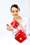 Bundesgerichtshof legt EuGH Fragen zur Neuregelung des Glücksspielrechts vor