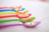 Bundesgerichtshof zu gesundheitsbezogenen Angaben auf Babynahrung