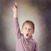 Bundesgerichtshof: zur Zulässigkeit einer an Kinder gerichteten Werbung (Zeugnisaktion)
