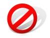 Bundeskartellamt: Verhängt Bußgeld gegen Microsoft