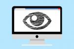 Bundesnetzagentur: fordert Verbraucher zu Meldungen von Verstößen gegen Geoblocking-Verordnung auf