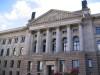 Bundesrat fordert schlankere Umsetzung der EU-Richtlinie gegen unlautere Geschäftspraktiken