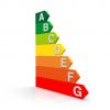 Bundesrat verabschiedet Gesetz: zur Neuordnung des Energieverbrauchskennzeichnungsrecht