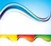 Bundestag: Beschließt Gesetze zum internationalen Designschutz