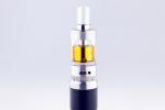 Bundestag beschließt Verkaufsbeschränkung: Keine E-Zigaretten mehr für Jugendliche