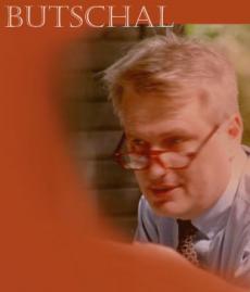 Butschal GmbH