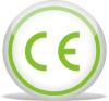 CE-Kennzeichnung im Detail: Die EU-Richtlinie 93/42/EWG über Medizinprodukte