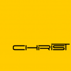 CHRIST | Softwarelösungen für den Onlinehandel