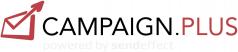 Campaign Plus
