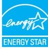 Chance und Risiko: Verwendung des Umweltgütesiegels Energystar