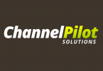 Channel Pilot Solutions GmbH