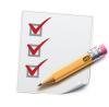 Check-Liste zur EU-Verbraucherrechterichtlinie: Was müssen Online-Händler ab dem 13.06.2014 unbedingt beachten?