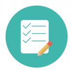Checkliste der IT-Recht Kanzlei: Vorgehensweise bei Datenpannen im eigenen Online-Shop + Muster