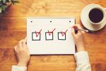 Checkliste für den Online-Vertrieb von Lizenzschlüsseln für gebrauchte Software