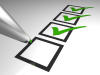 Checkliste für die Nutzung von Facebook-Logos – was Sie beachten sollten
