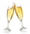 Cheers: IT-Recht Kanzlei beglückwünscht zwei Berufsträger zur Fachanwaltsqualifikation