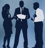 Chronik Streitschlichtung: Alternative Streitbeilegung, Informationspflichten und Abmahnungen