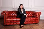 Claudia Helming von DaWanda im Interview zur neuen Gebührenstruktur