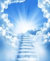 Cloud Computing und Datenschutz - Eine Einführung