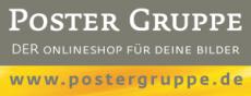 Color Press Digitaldruck GmbH