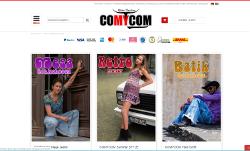 Comycom
