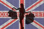 Consumer Rights Act 2015: Das neue britische Verbraucherschutzrecht
