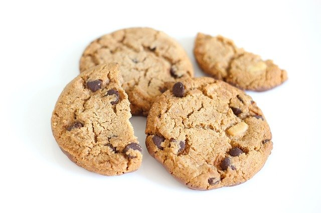 Cookie-Consent-Tools für Shopsysteme im Test: welche Tools genügen den rechtlichen Anforderungen?